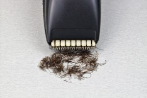 shave and save