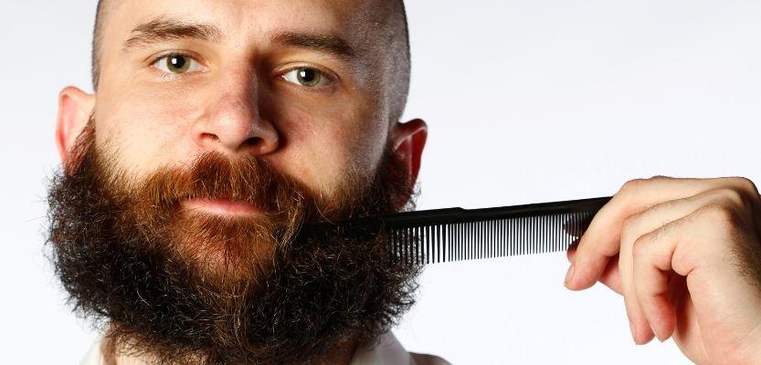 male grooming mistakes