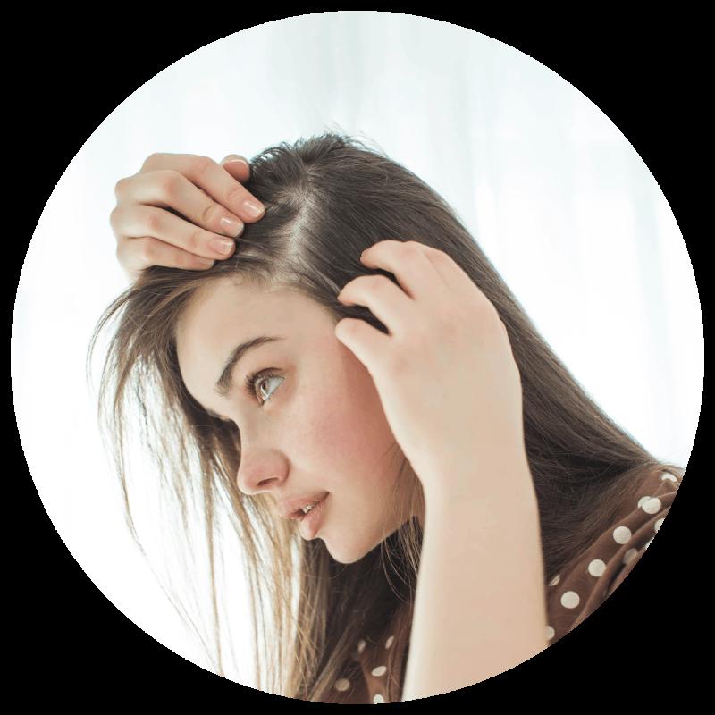 Hair-Transplants-For-Women